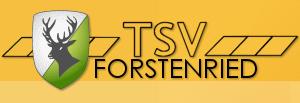 TSV Forstenried Tischtennis