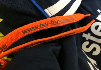 TSV Forstenried Accessoires